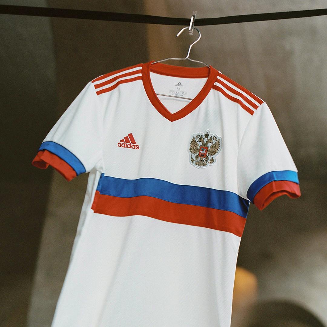 maillot-foot-russie-exterieur-2021-2