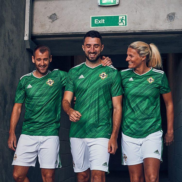 maillot-irlande-du-nord-euro-2020-adidas-1