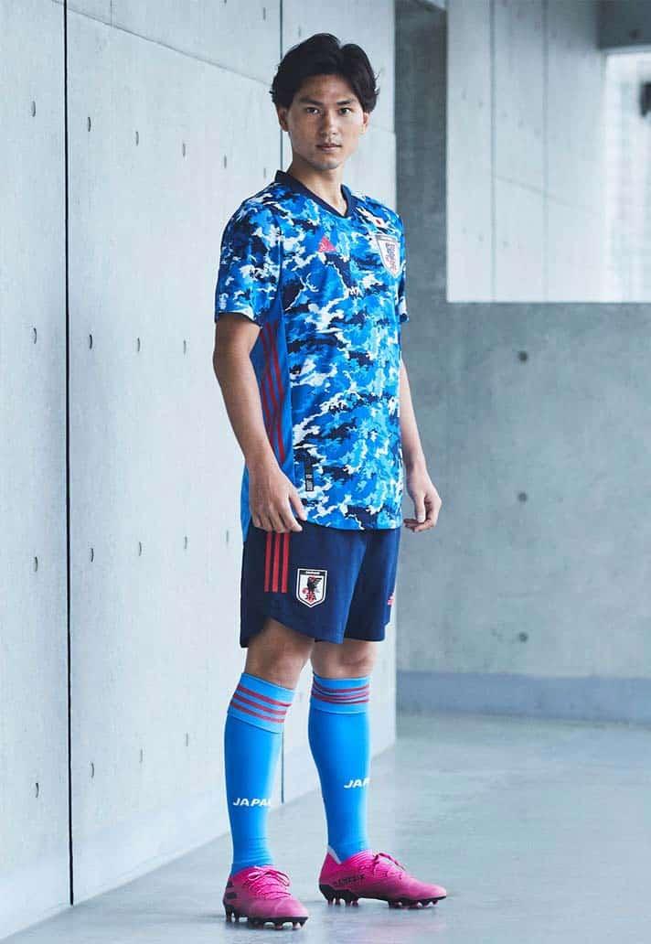 maillot-japon-2020-adidas-1