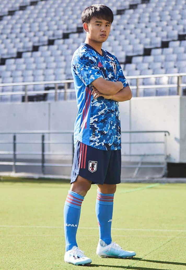 maillot-japon-2020-adidas-2