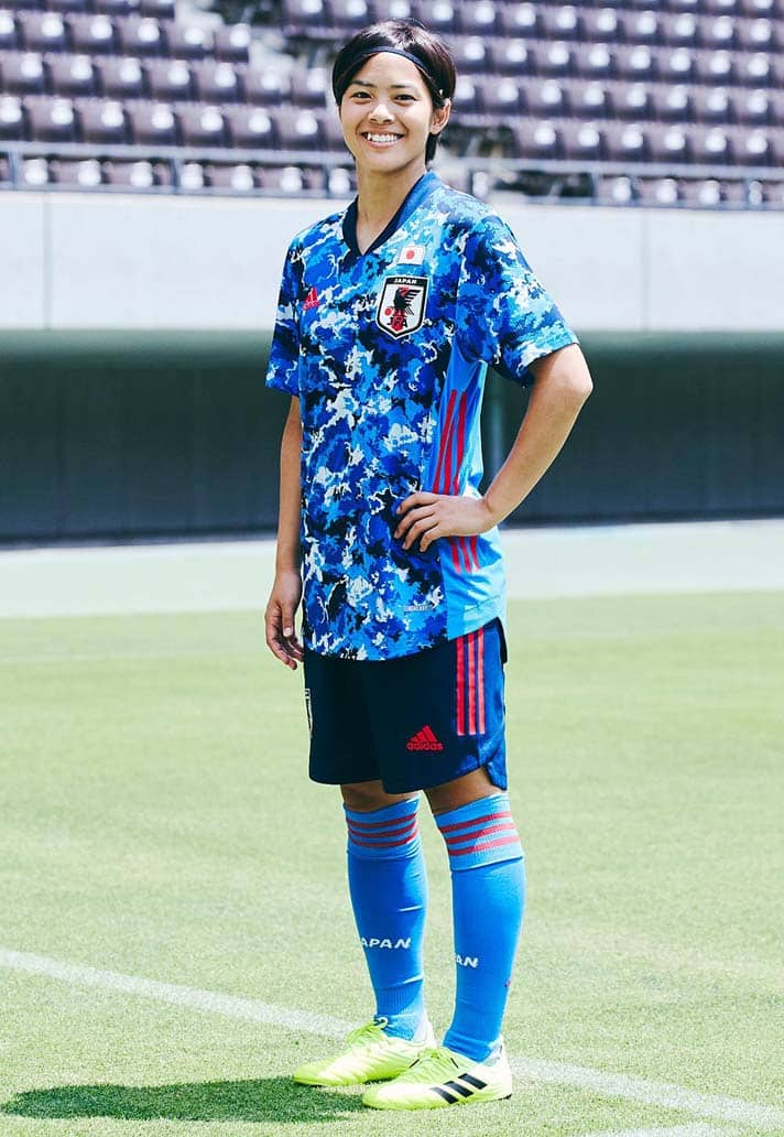 maillot-japon-2020-adidas-3