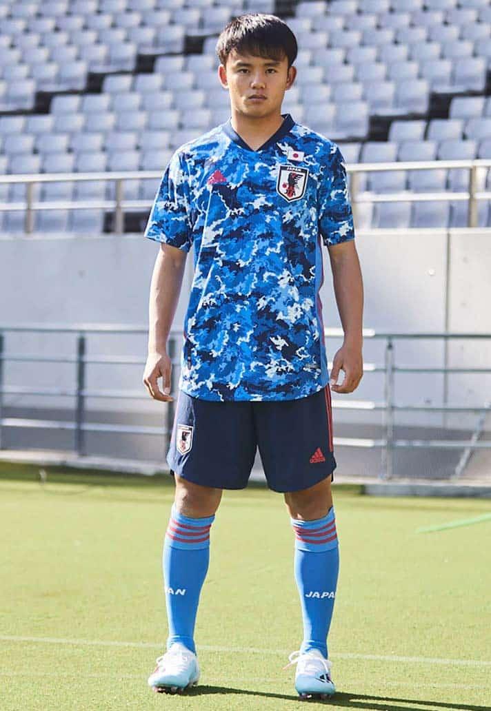 maillot-japon-2020-adidas-4