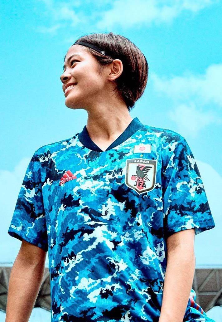 maillot-japon-2020-adidas-5