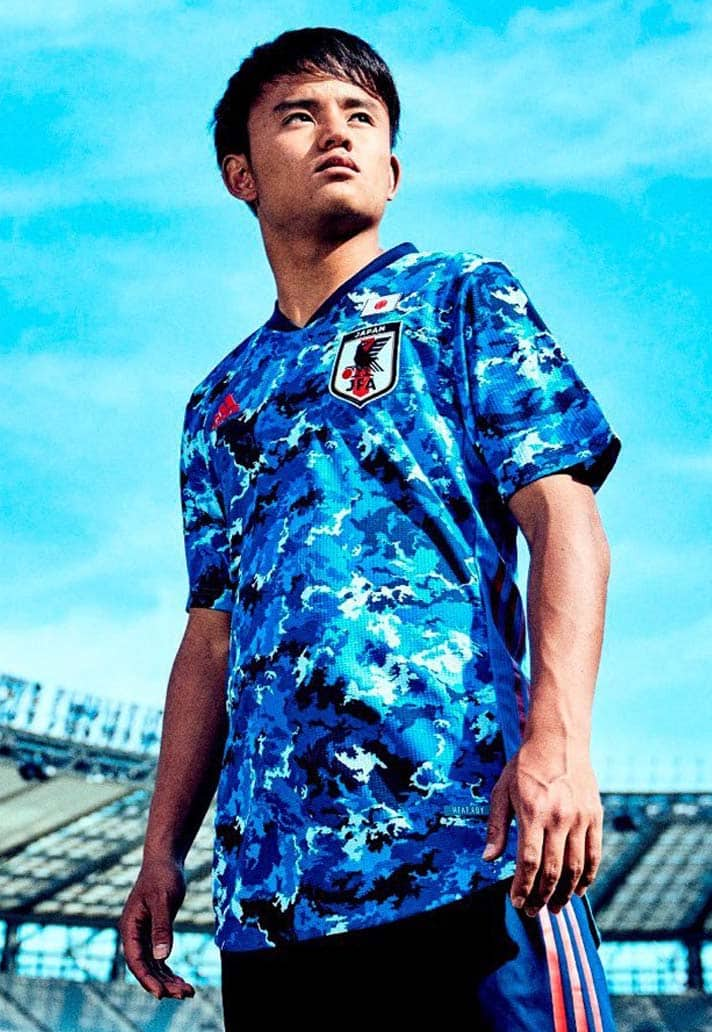maillot-japon-2020-adidas-6