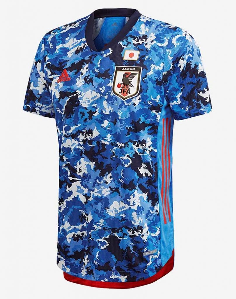 maillot-japon-2020-adidas-7