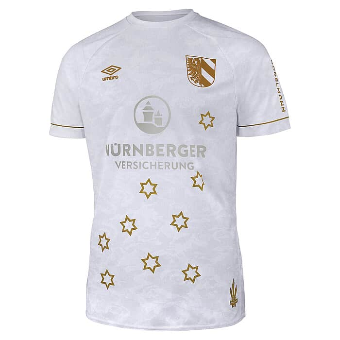 maillot-noel-fc-nuremberg-umbro