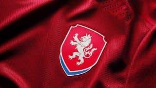 Les maillots de la République Tchèque pour l'Euro 2020 présentés par PUMA