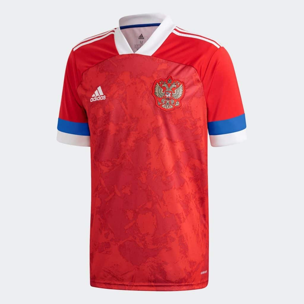 maillot-russie-euro-2020-adidas