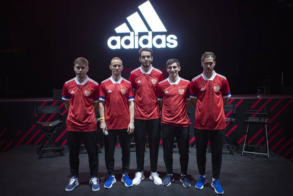 maillot-russie-euro-2020-adidas-4