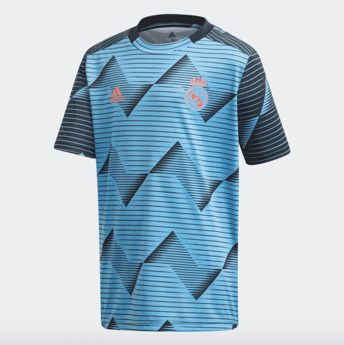 maillot-training-real-madrid-adidas-2020-1