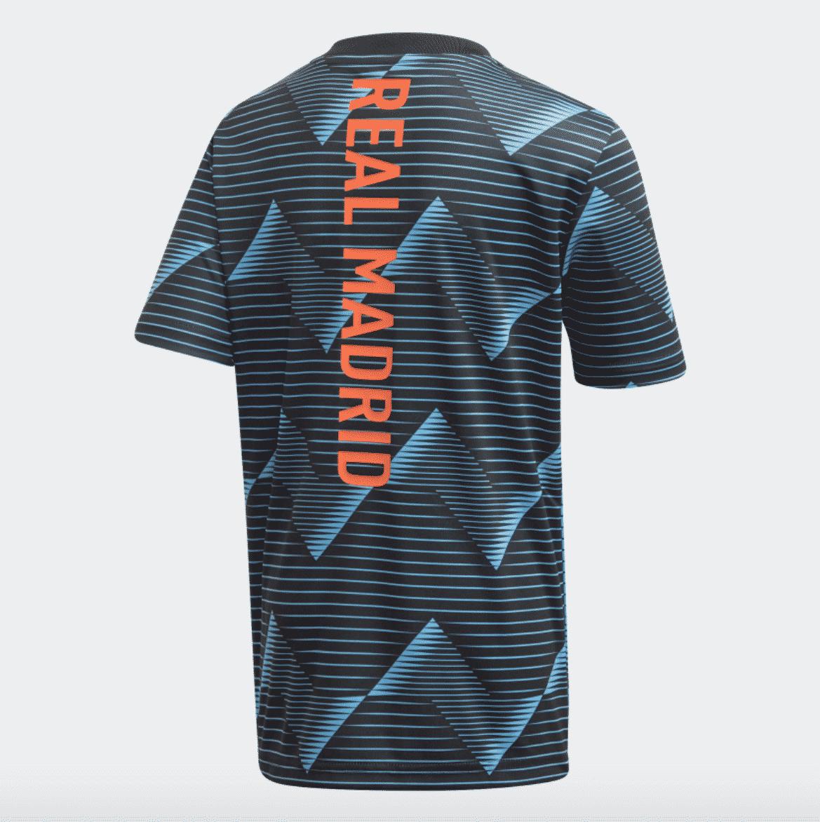 maillot-training-real-madrid-adidas-2020-3
