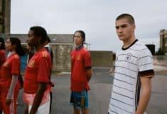 Image de l'article adidas dévoile les maillots de ses sélections pour l'Euro 2020