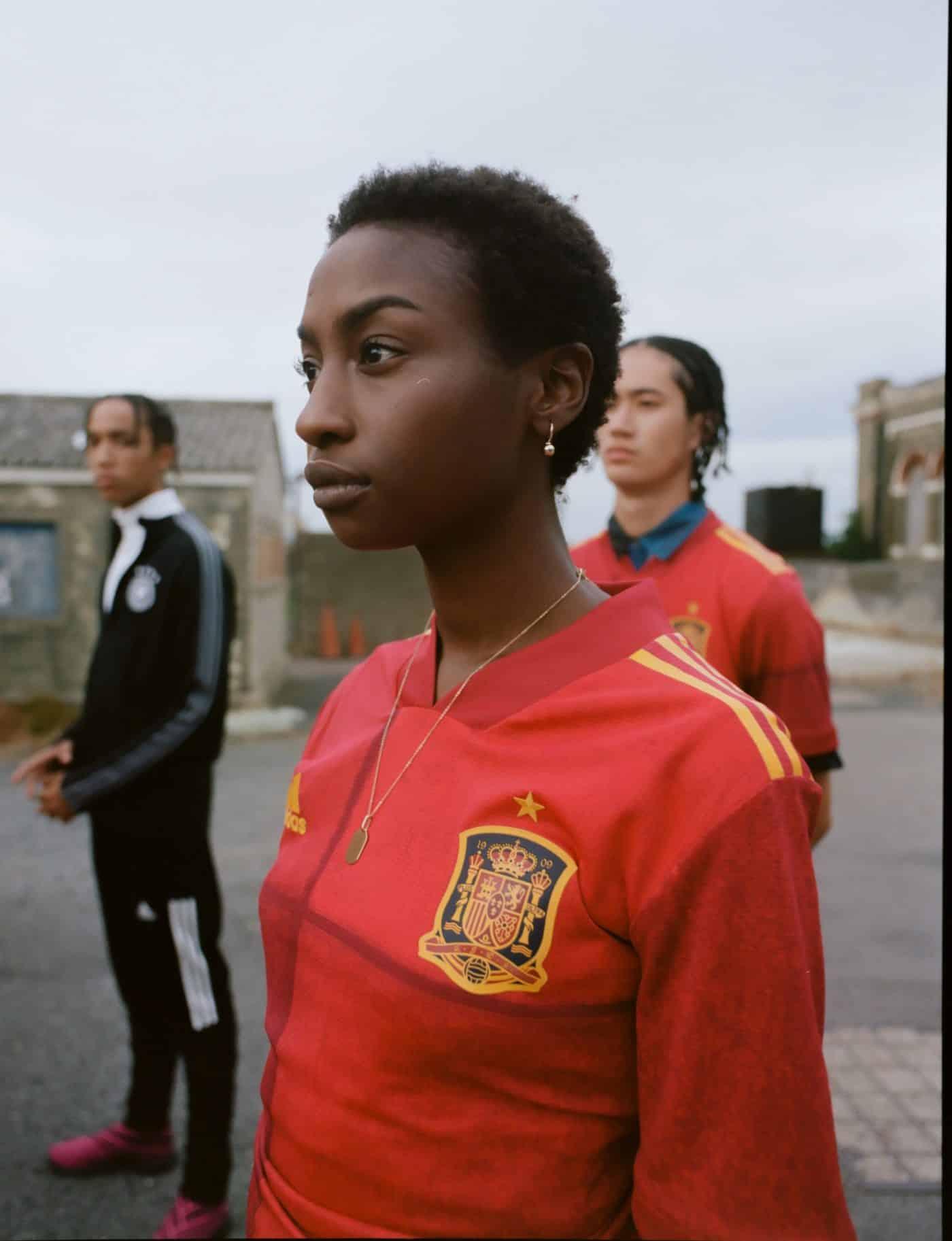 maillots-euro-2020-adidas-5