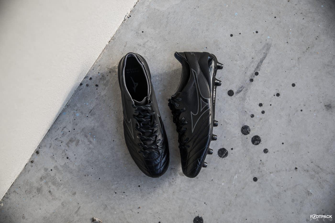 mizuno-morelia-2-neo-beta-noir-footpack-5