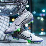 Nike dévoile son nouveau pack de chaussures, «Terra Pack»