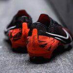 Une Nike Mercurial Vapor 13 en édition limitée pour la «fête des célibataires»