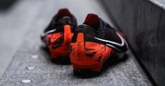 Image de l'article Une Nike Mercurial Vapor 13 en édition limitée pour la «fête des célibataires»