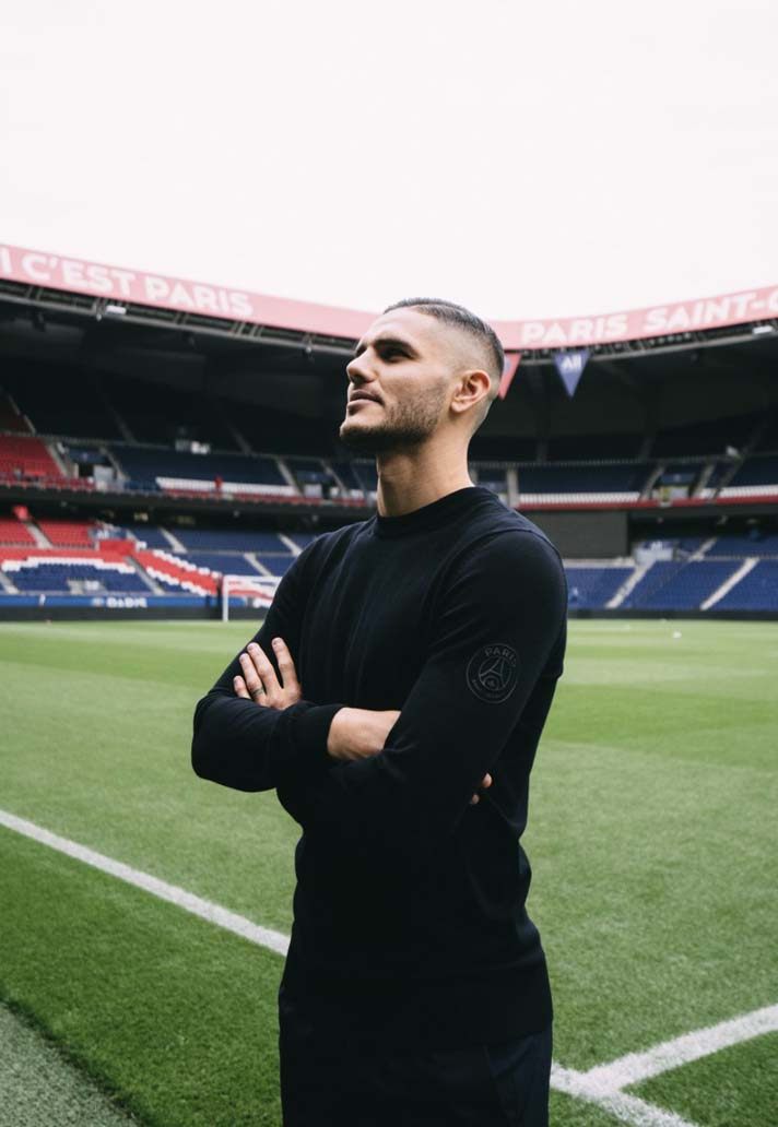 psg-hugo-boss-collection-capsule-2-footpack-2019-3