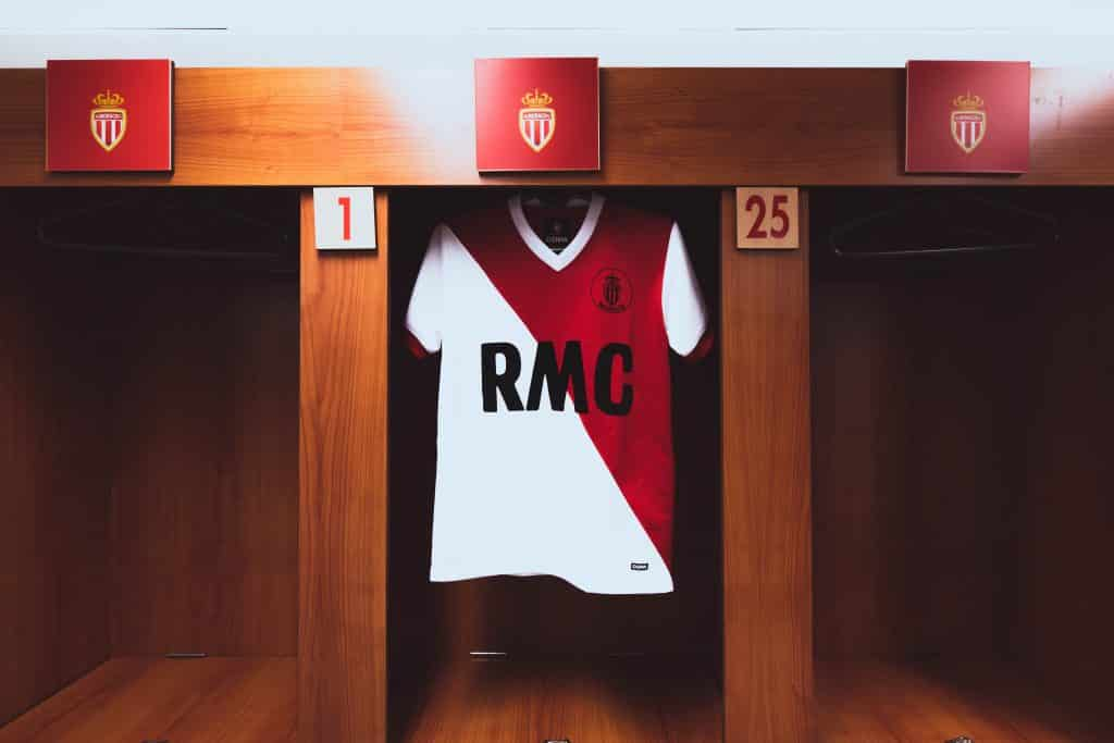 reedition-maillot-as-monaco-rmc-1980-copa-2