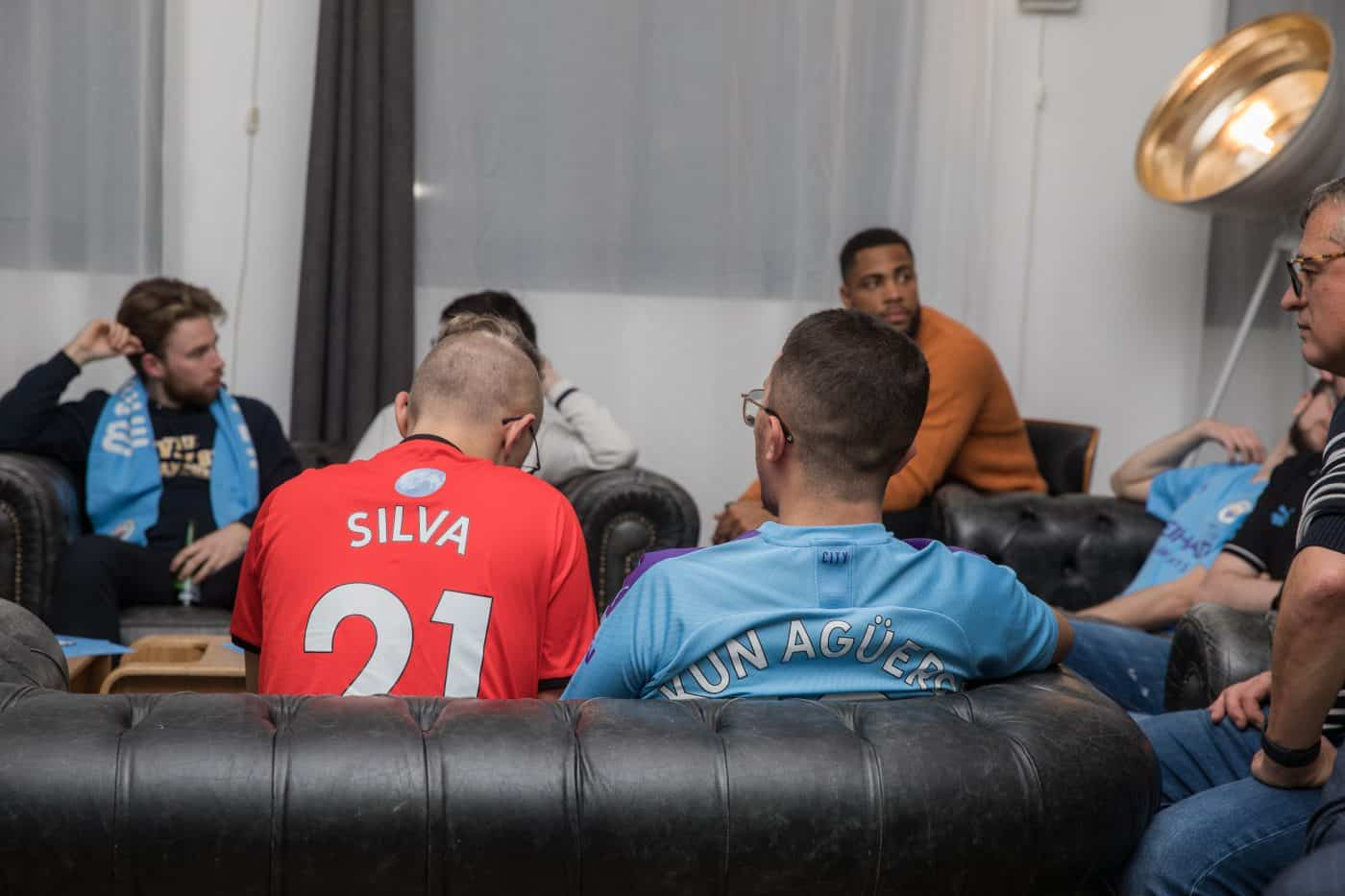 soiree-blue-moon-manchester-city-puma-footpack-14