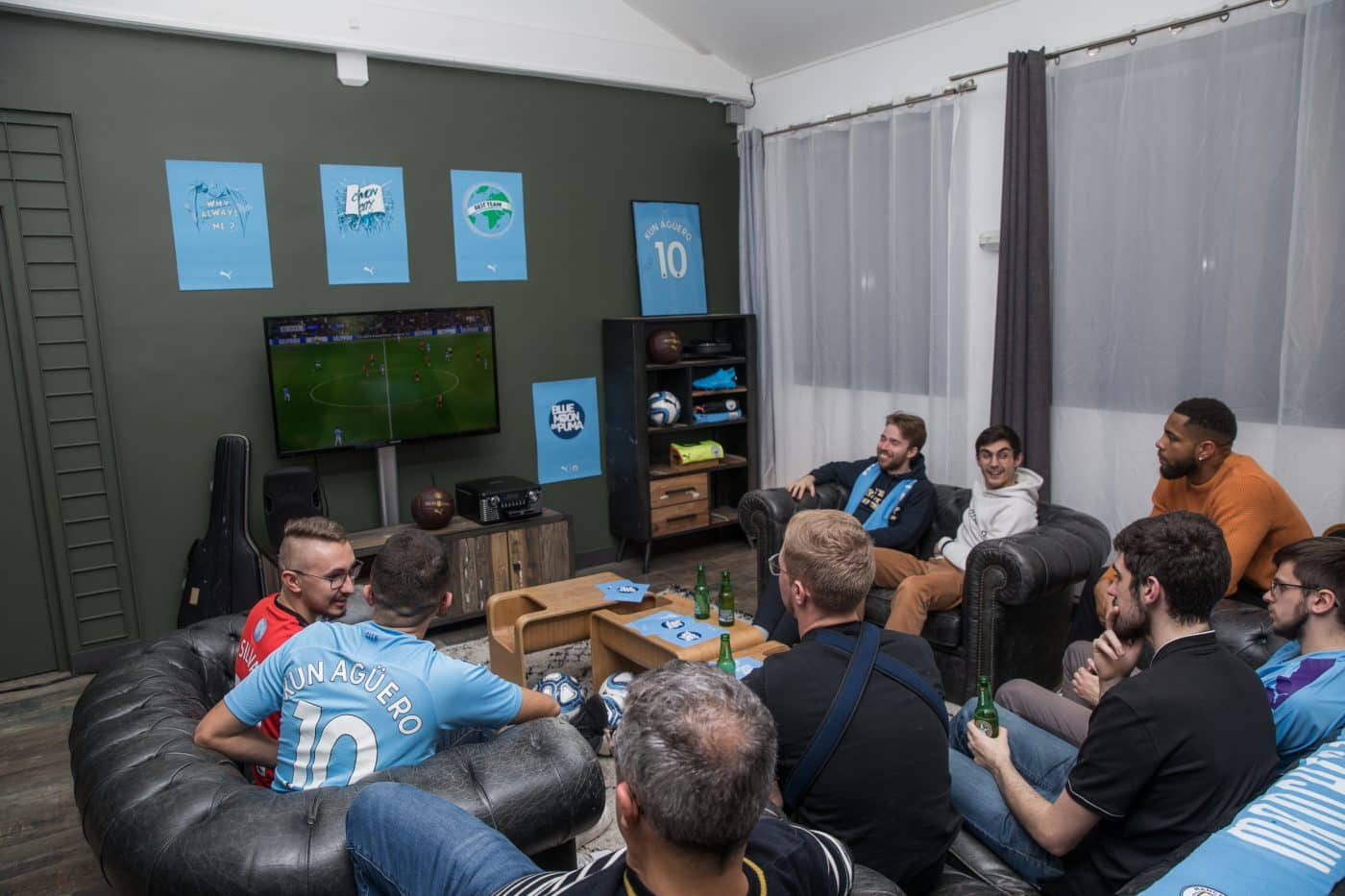 soiree-blue-moon-manchester-city-puma-footpack-15