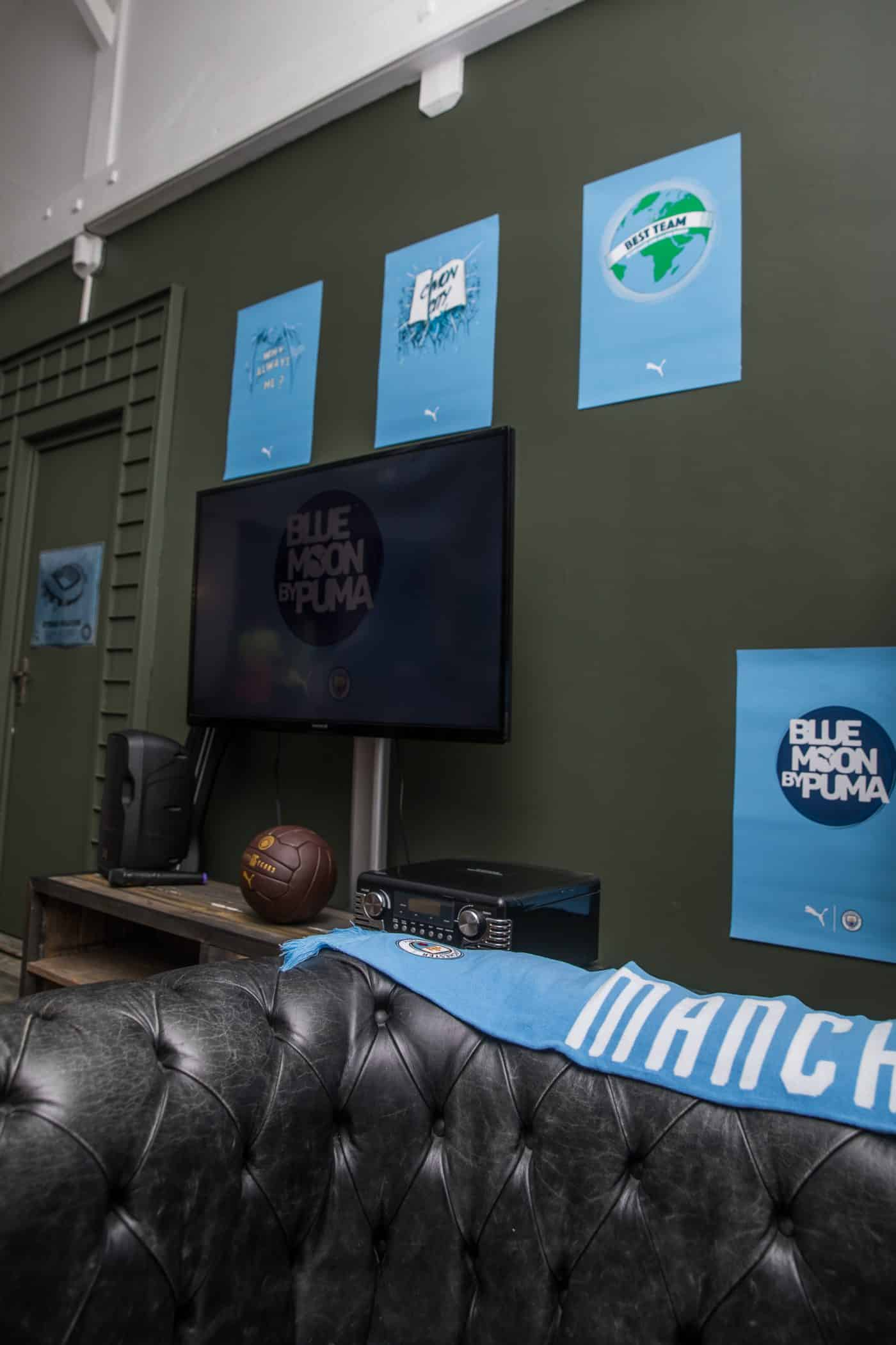 soiree-blue-moon-manchester-city-puma-footpack-18