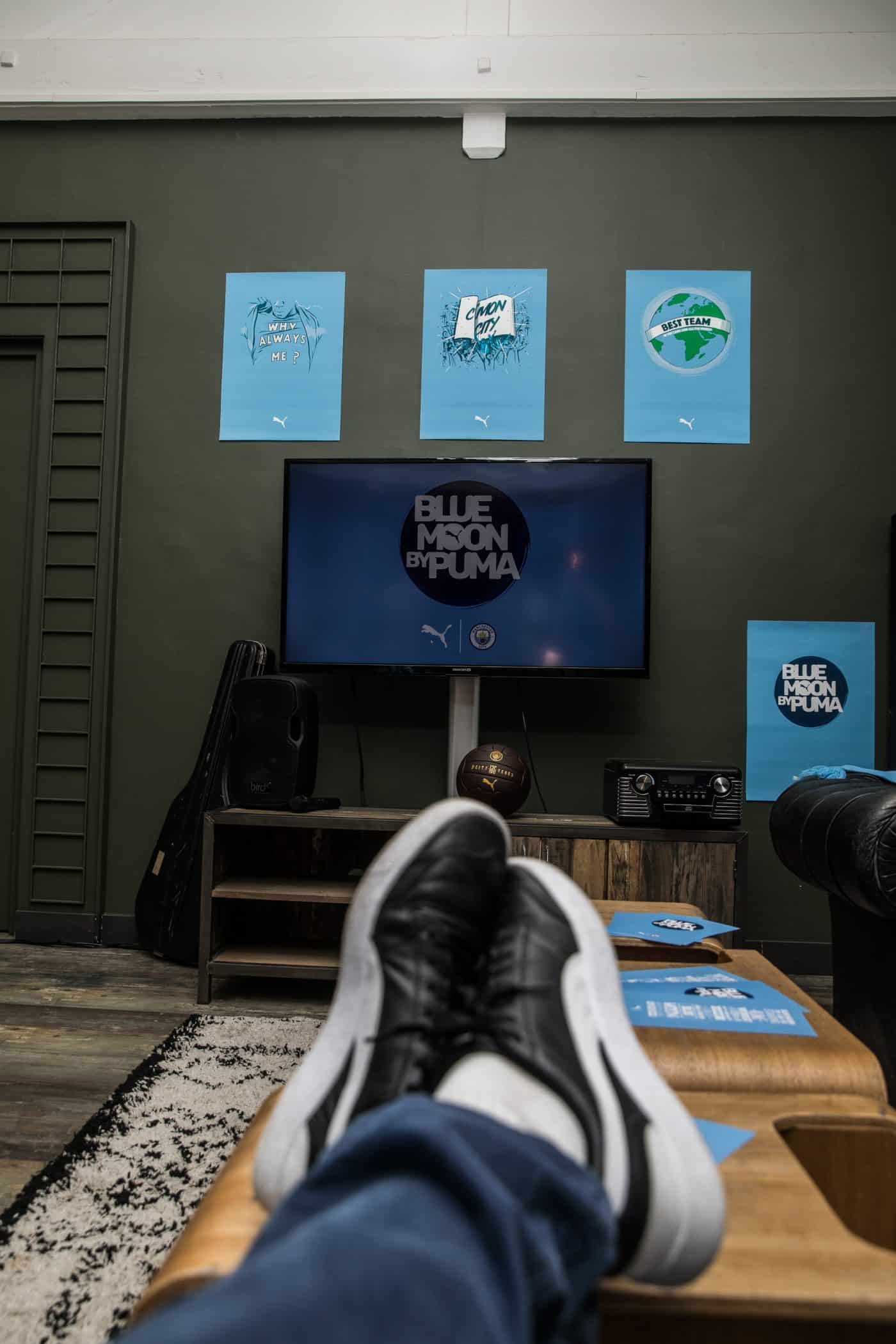 soiree-blue-moon-manchester-city-puma-footpack-4