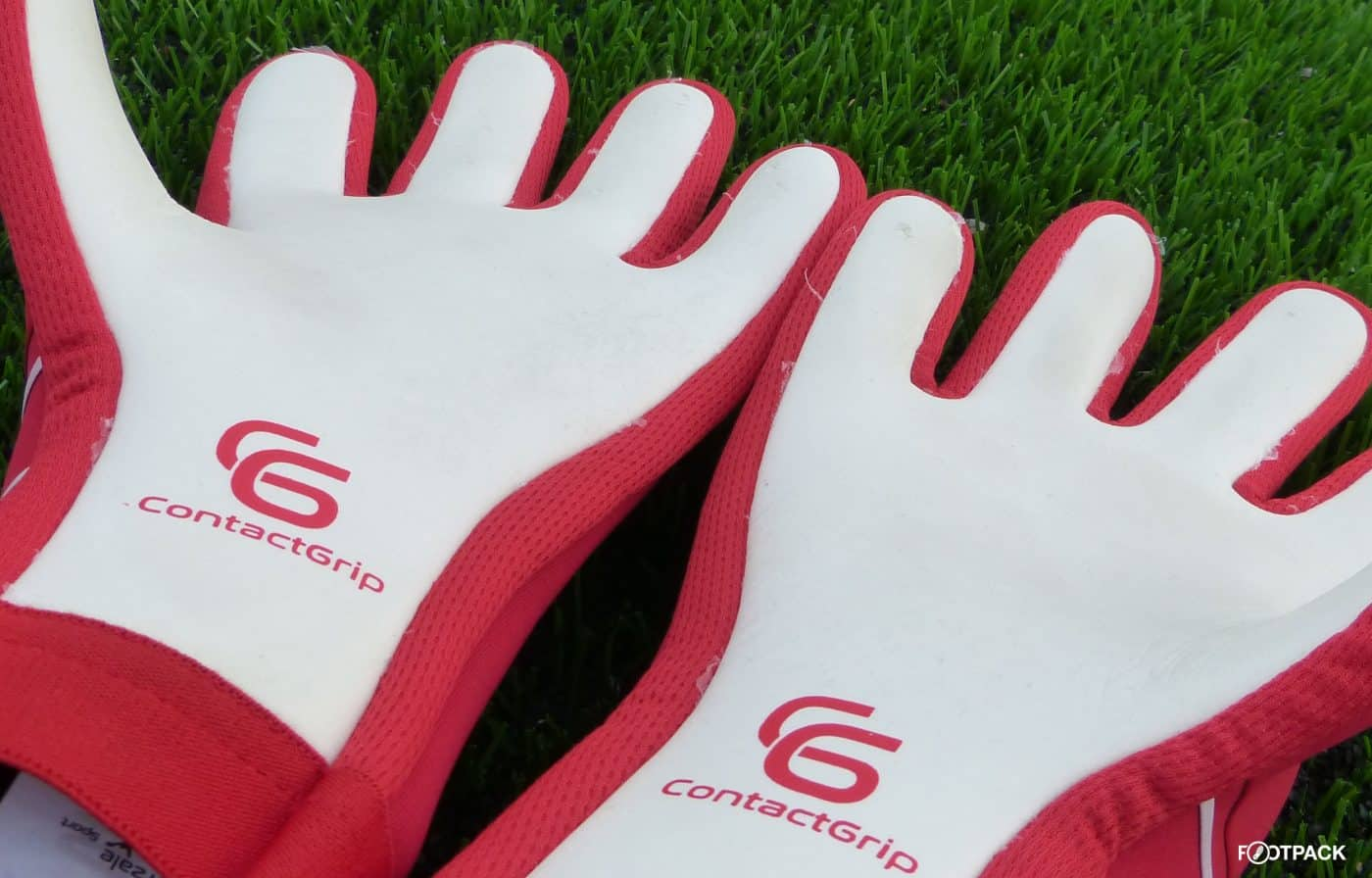 test-gant-orzale-Neo-Red-Contact-Grip-footpack9