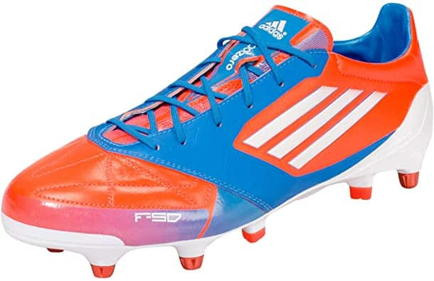 adidas-f50-infrared-bleu