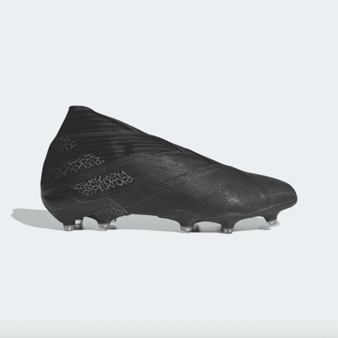 adidas-nemeziz-shadowbeast-janvier-2020-1