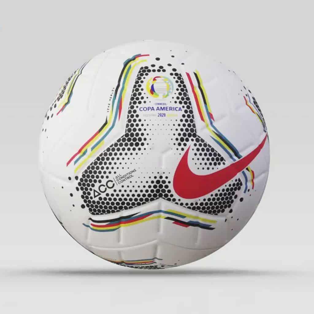 ballon-copa-america-2020-nike