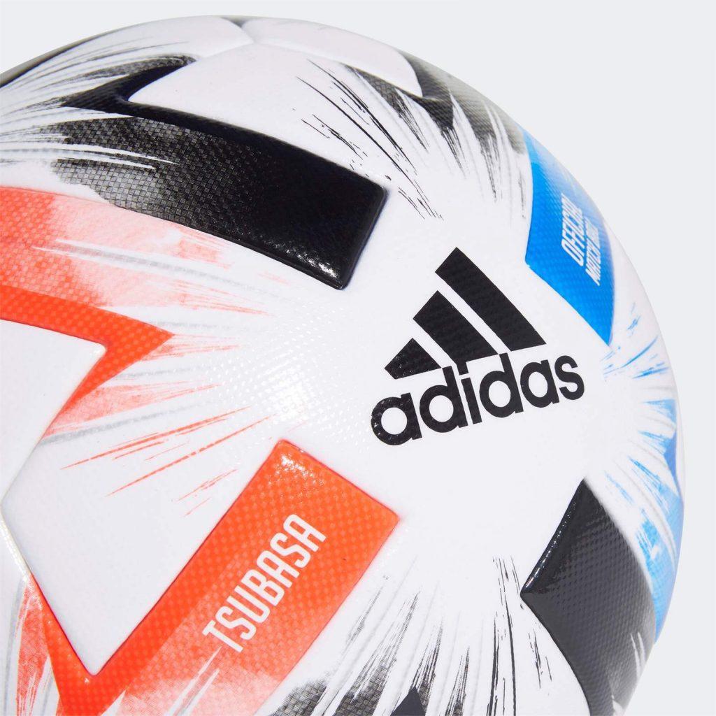 ballon-coupe-du-monde-des-clubs-fifa-2020-1