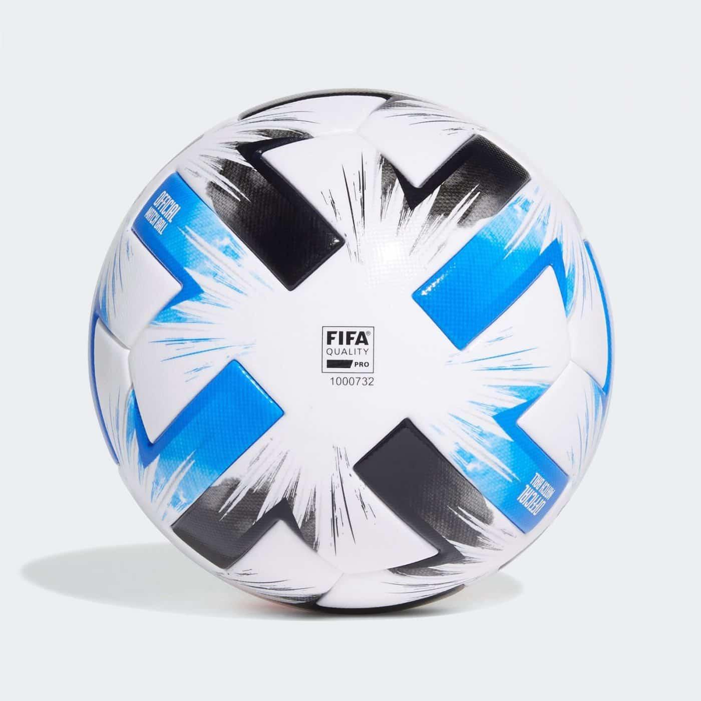 ballon-coupe-du-monde-des-clubs-fifa-2020-2