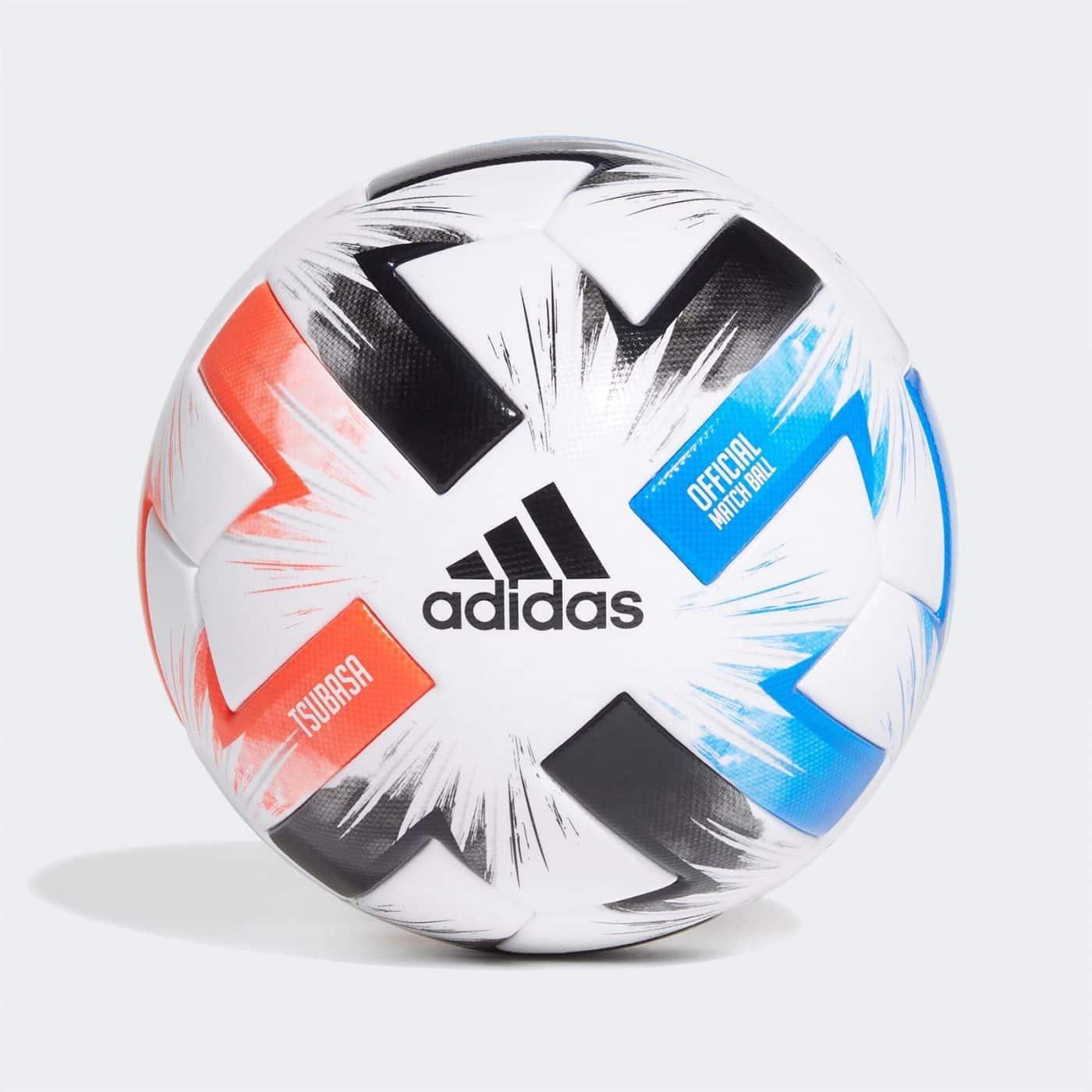 ballon-coupe-du-monde-des-clubs-fifa-2020-3