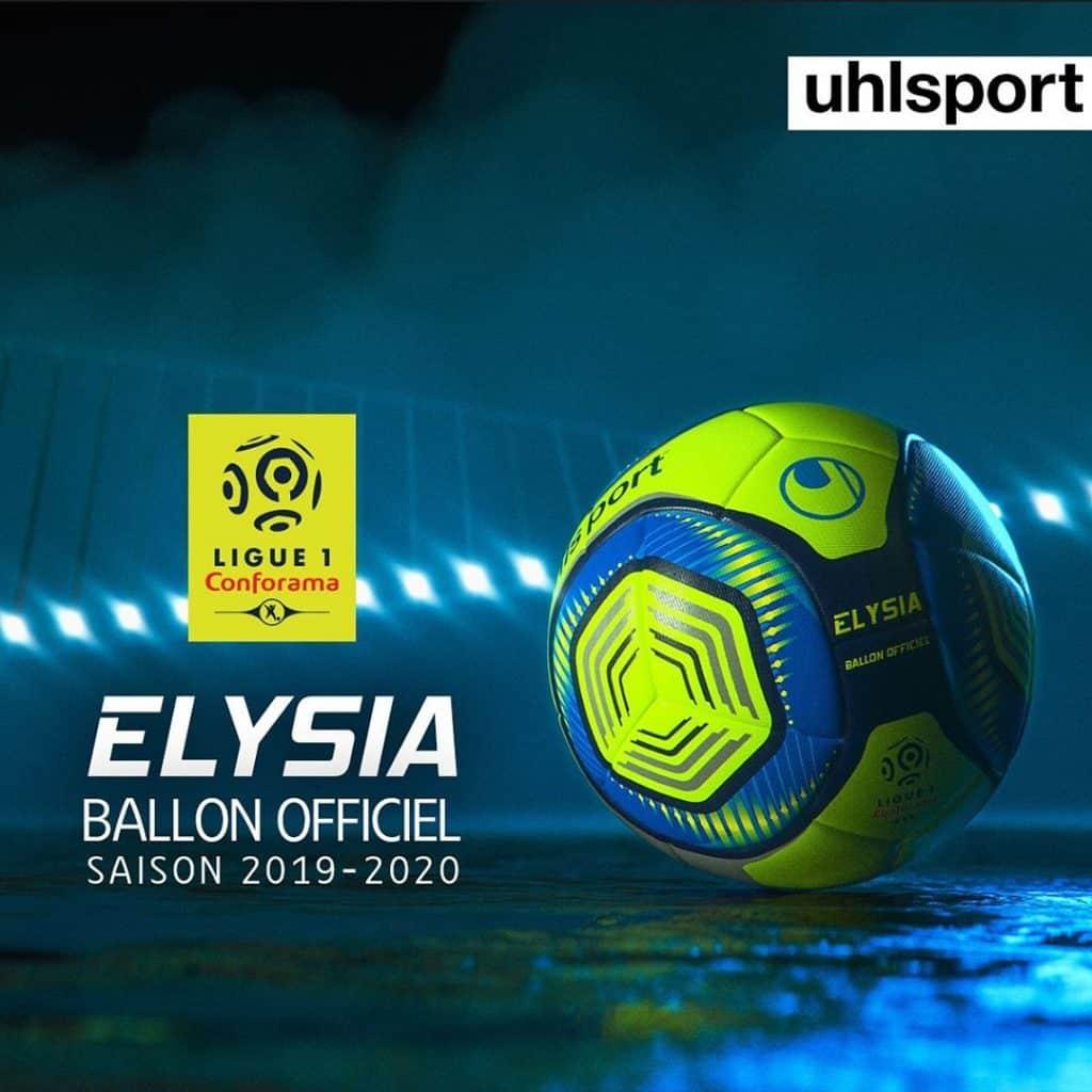ballon-elysia-ligue-1-hiver-2019-2020-uhlsport-1