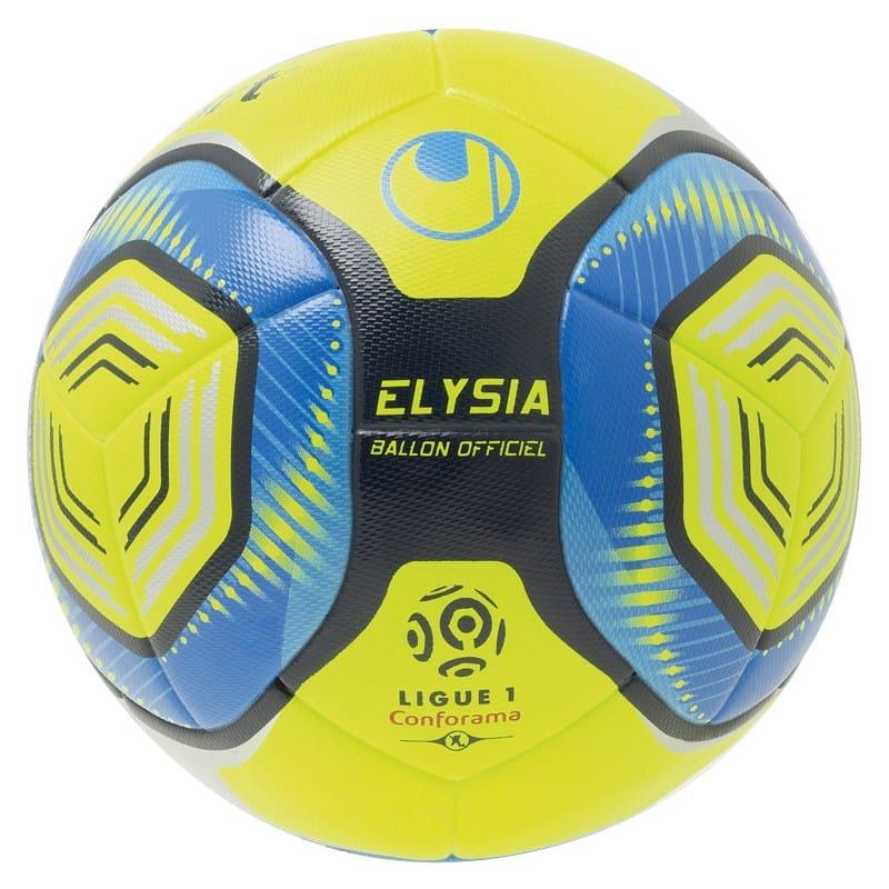 ballon-elysia-ligue-1-hiver-2019-2020-uhlsport-2