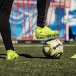 #BootsMercato : Quels joueurs ont changé d'équipementier en 2019 ?