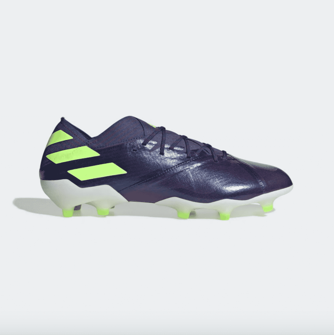 chaussures-adidas-nemeziz-19.1-lionel-messi-ballon-or-2019-1