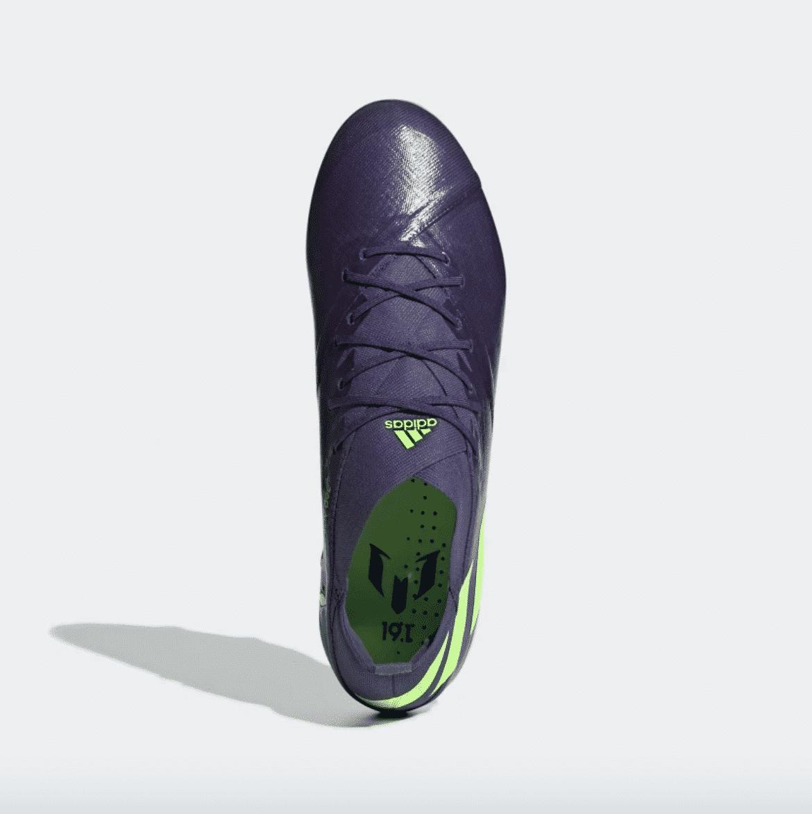 chaussures-adidas-nemeziz-19.1-lionel-messi-ballon-or-2019-3