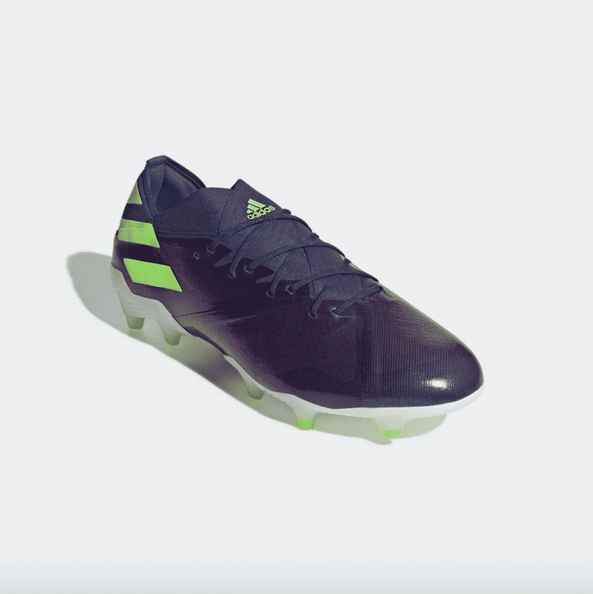 chaussures-adidas-nemeziz-19.1-lionel-messi-ballon-or-2019-5