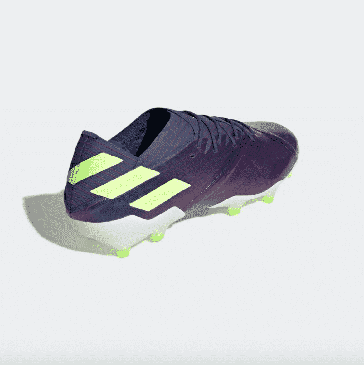 chaussures-adidas-nemeziz-19.1-lionel-messi-ballon-or-2019-6