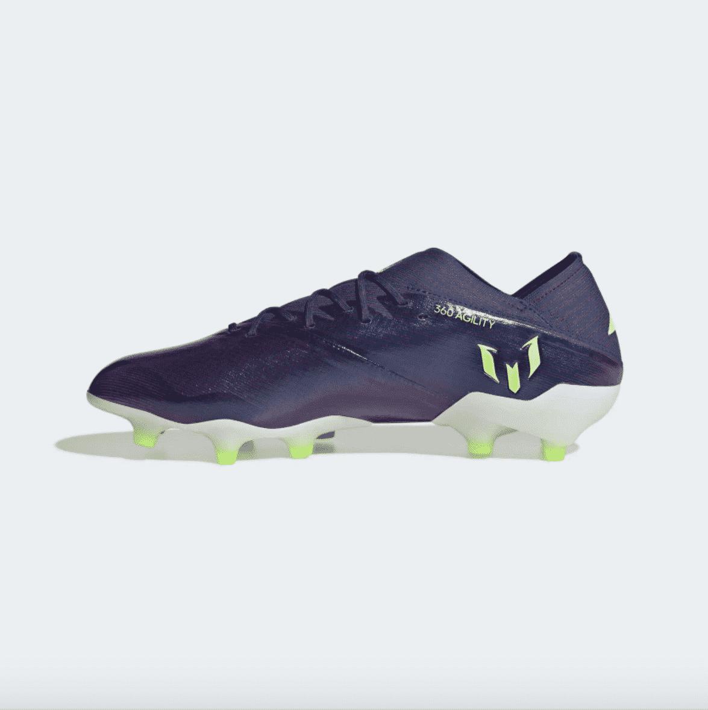 chaussures-adidas-nemeziz-19.1-lionel-messi-ballon-or-2019-7