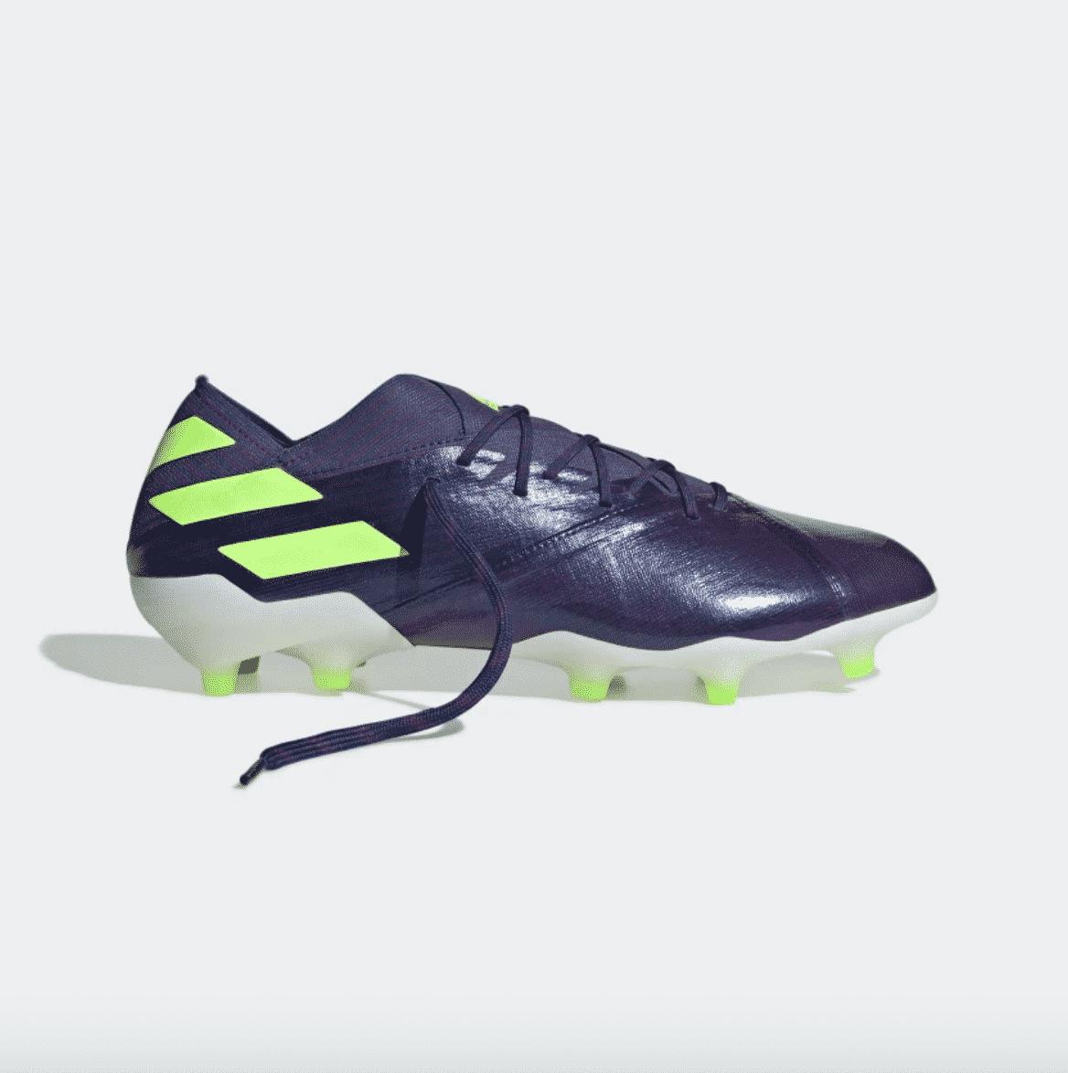 chaussures-adidas-nemeziz-19.1-lionel-messi-ballon-or-2019-8