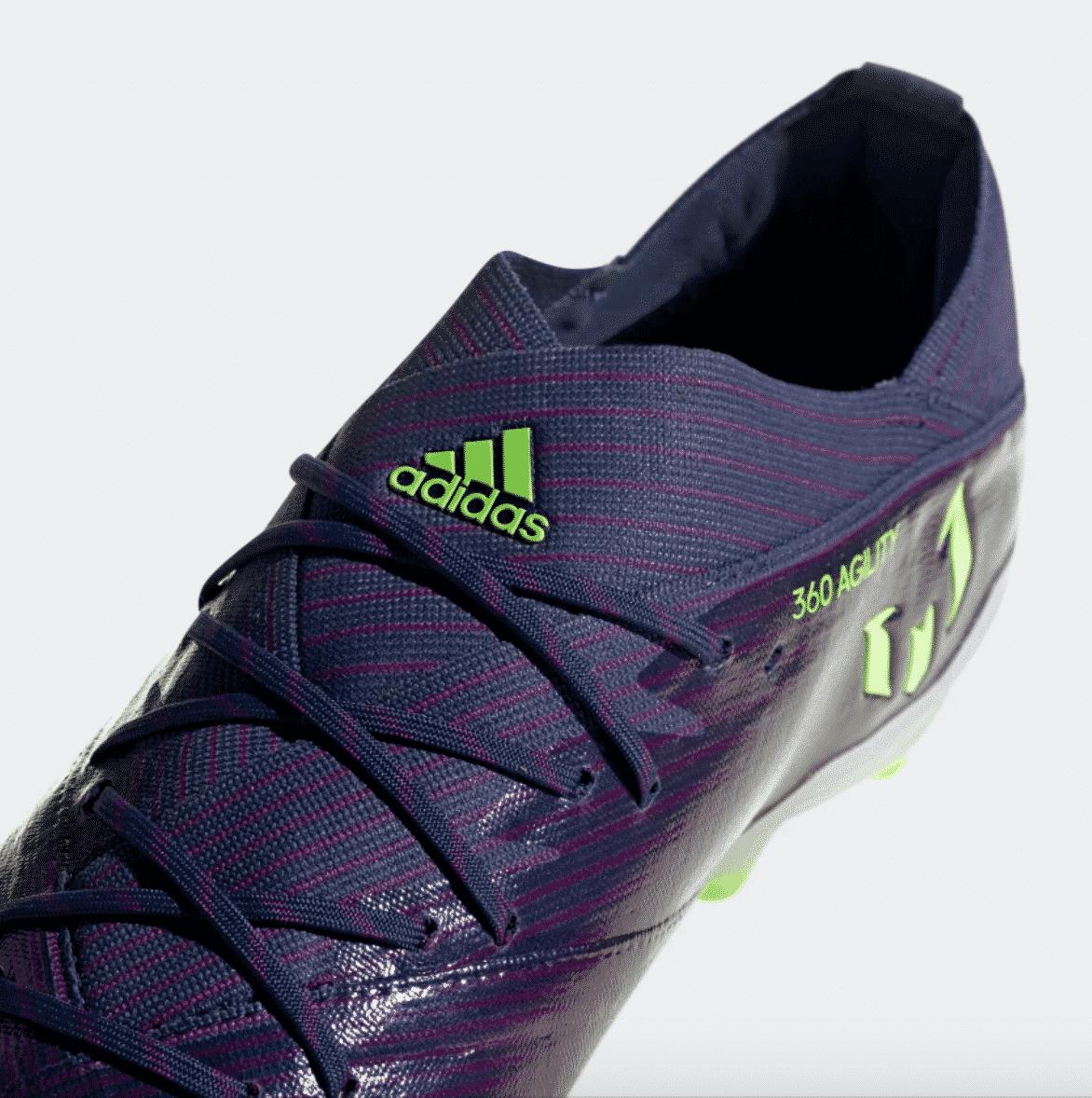 chaussures-adidas-nemeziz-19.1-lionel-messi-ballon-or-2019-9