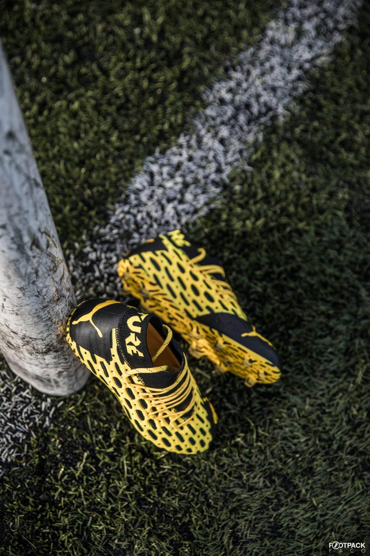 chaussures-de-foot-puma-future-5.1-spark-janvier-2020-footpack-12