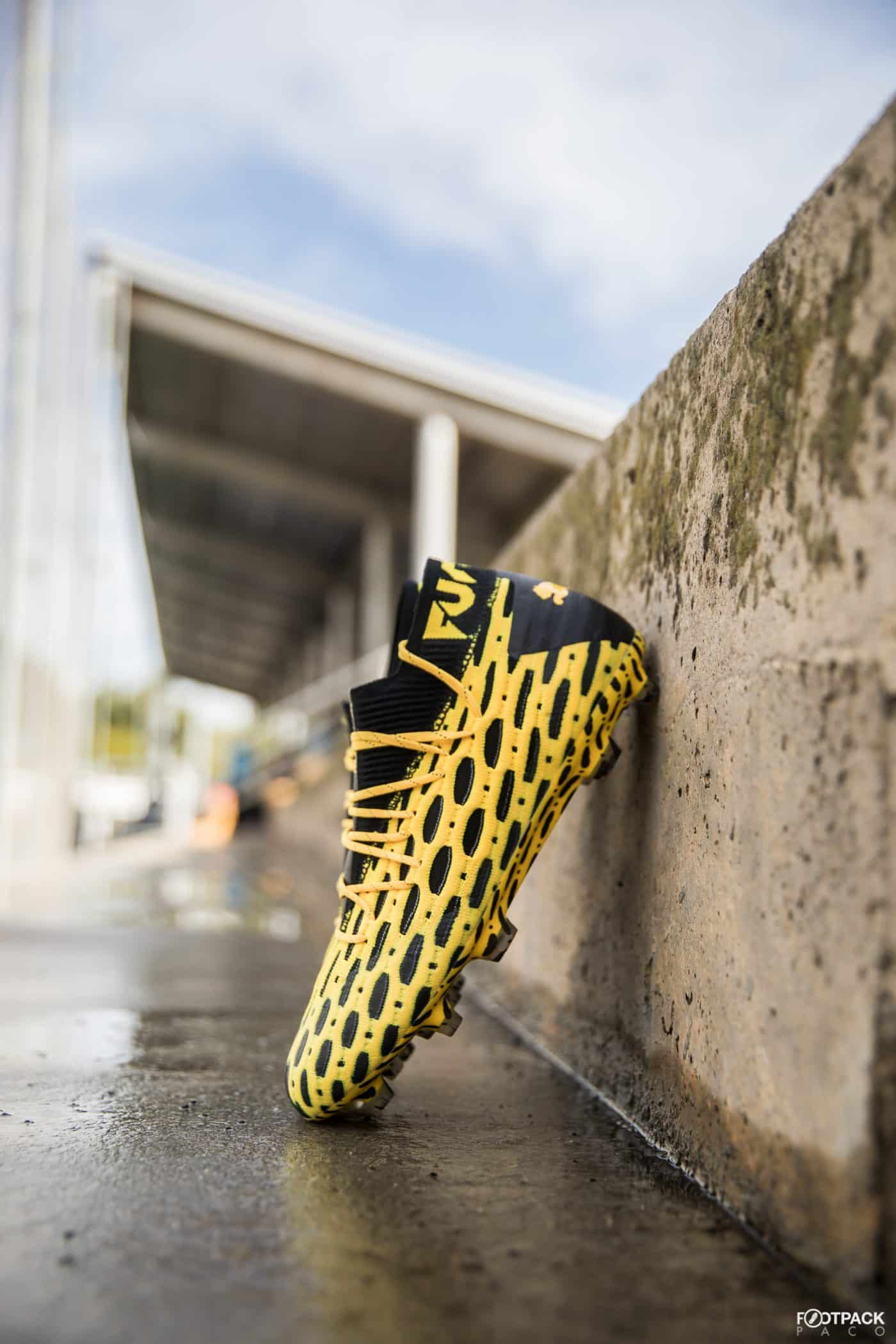 chaussures-de-foot-puma-future-5.1-spark-janvier-2020-footpack-14