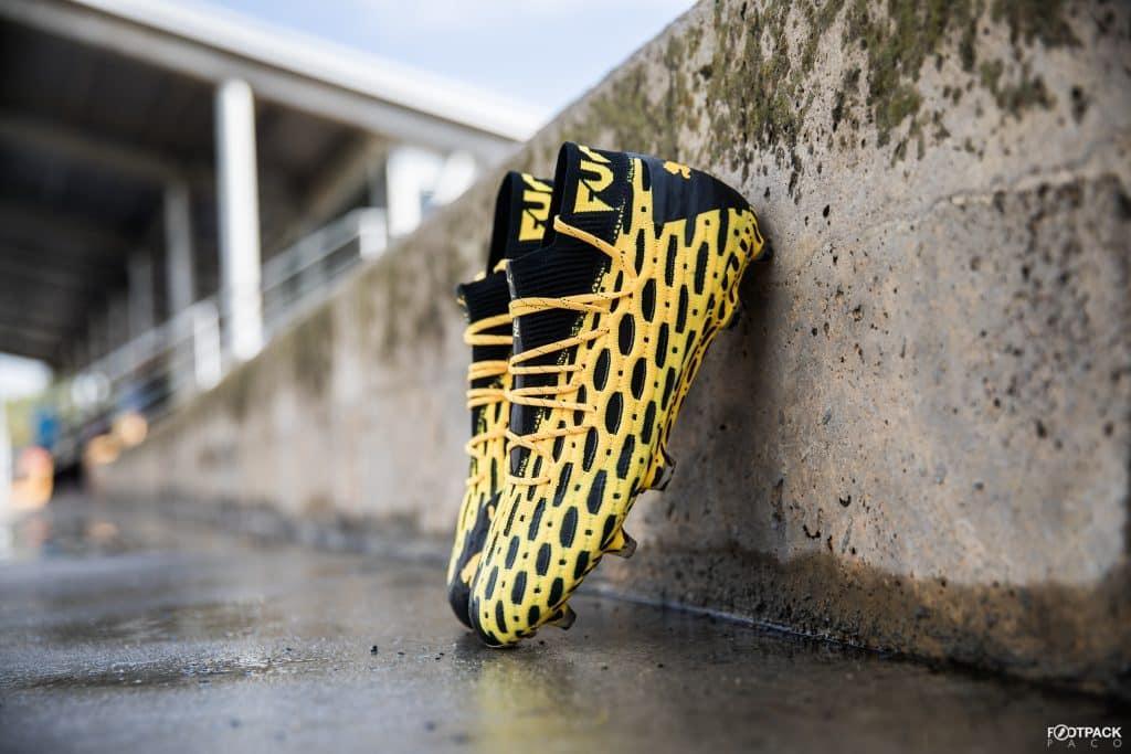 chaussures-de-foot-puma-future-5.1-spark-janvier-2020-footpack-15