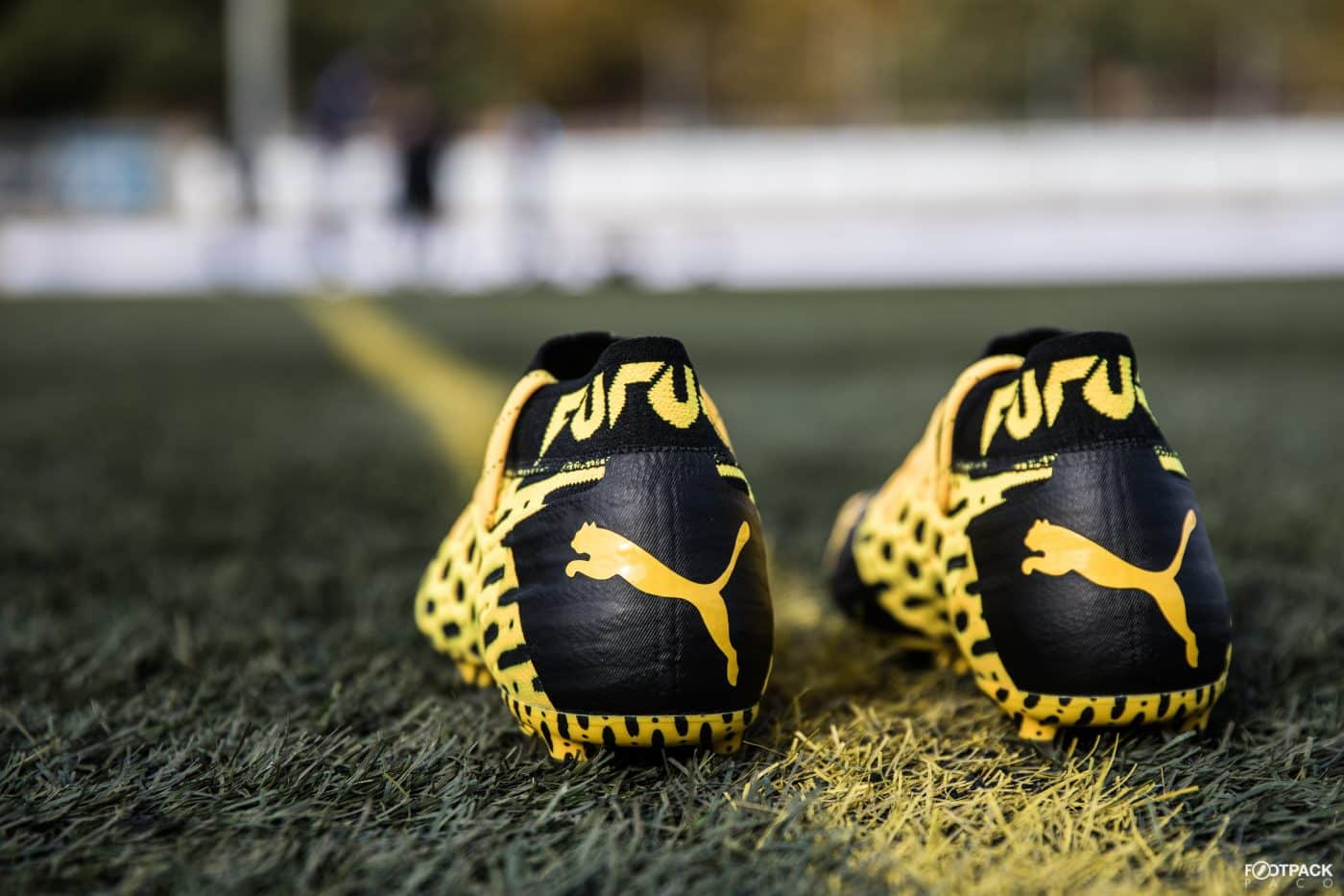 chaussures-de-foot-puma-future-5.1-spark-janvier-2020-footpack-5