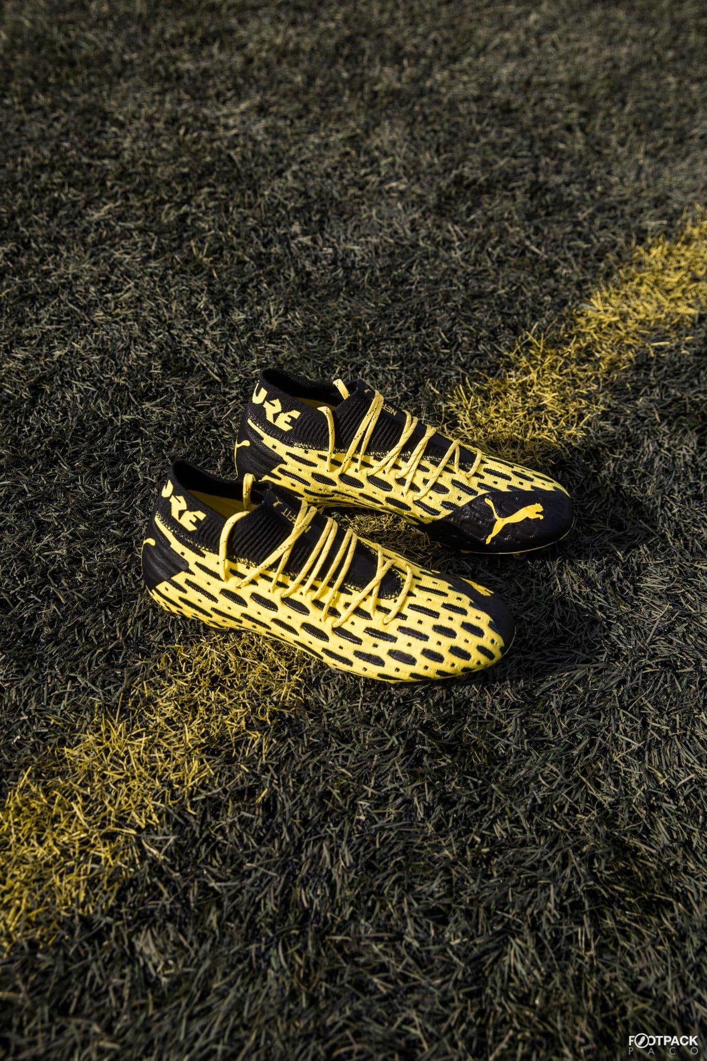 chaussures-de-foot-puma-future-5.1-spark-janvier-2020-footpack-7