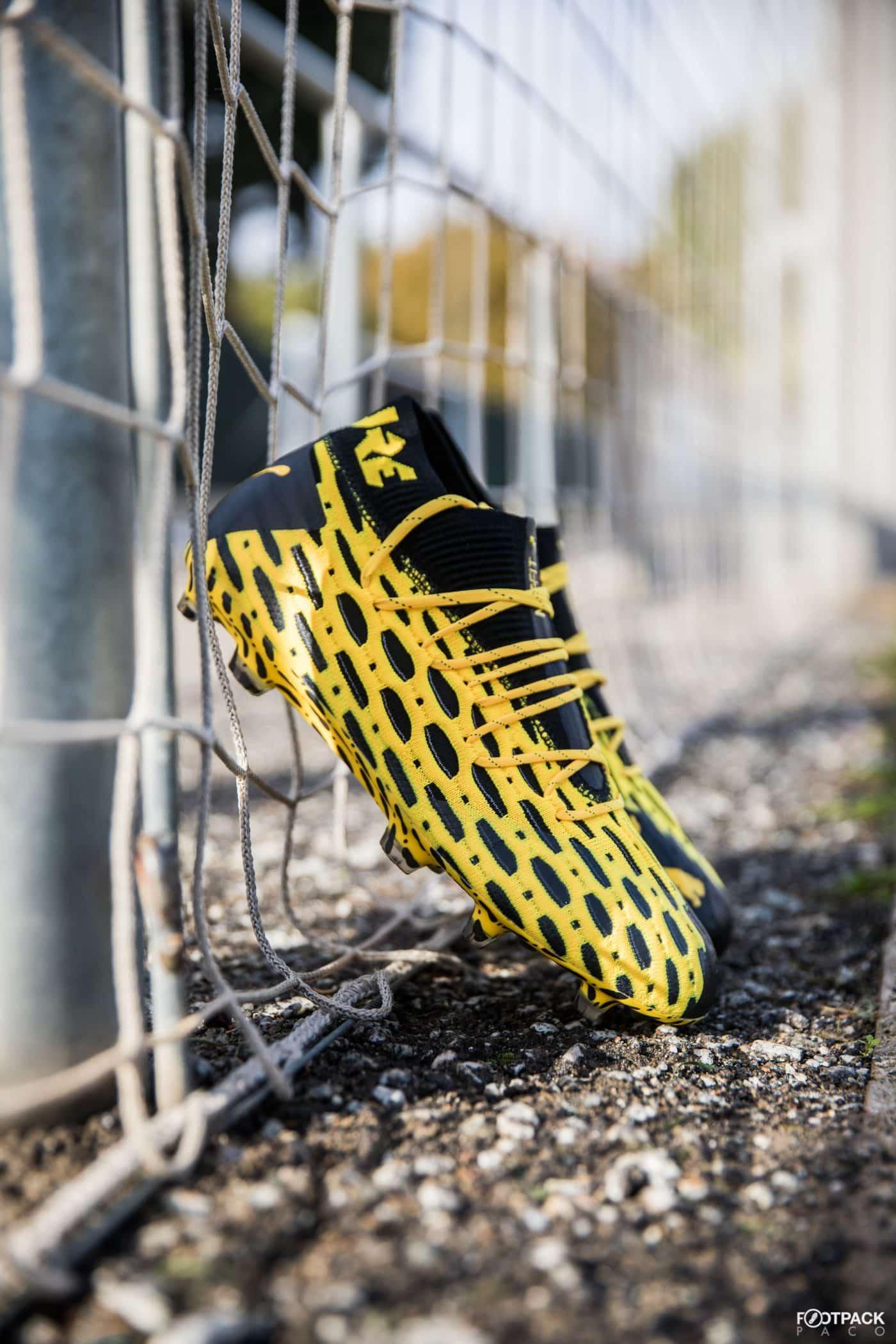 chaussures-de-foot-puma-future-5.1-spark-janvier-2020-footpack-8
